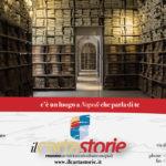 museo archivio storico