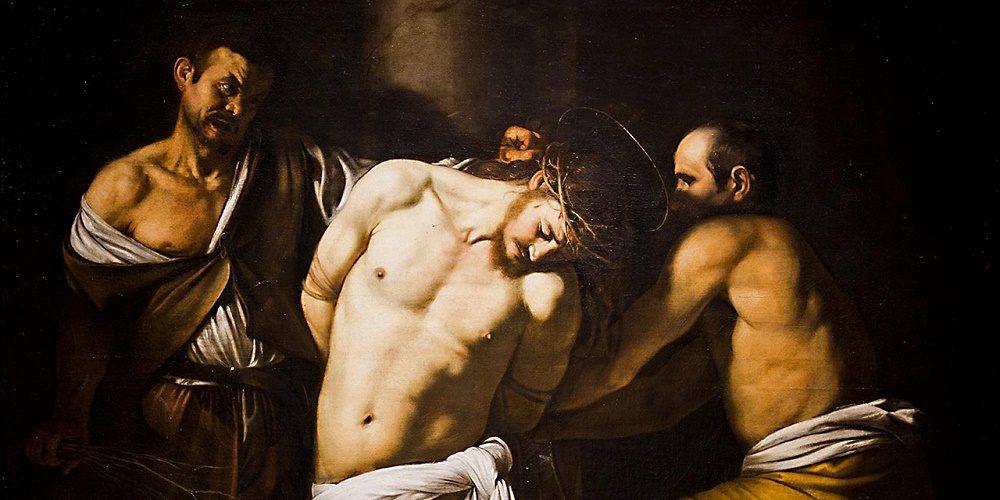 """""""Caravaggio. Napoli"""" – Sulle orme di Merisi e il caravaggismo in Europa nella grande mostra di Capodimonte"""
