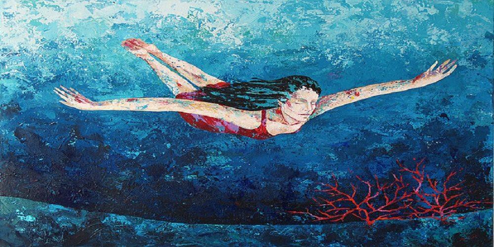 MADE IN CULTURE, dal Premio Elsa Morante: una mostra