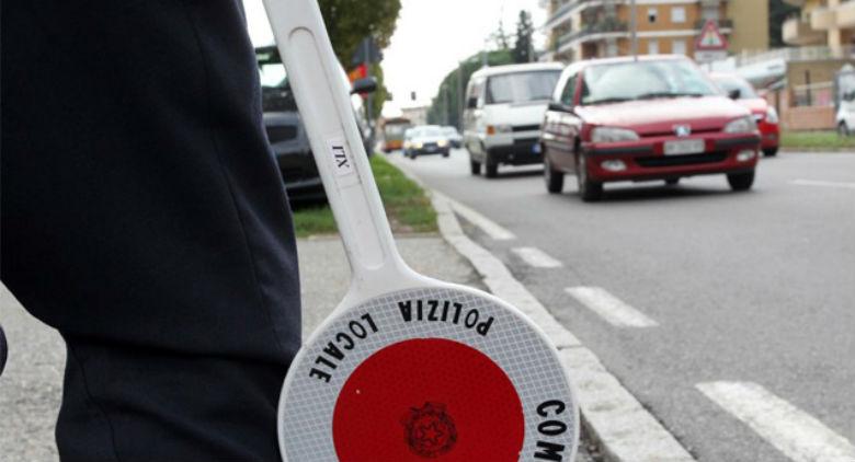 13 dicembre 2016 – Sciopero trasporto pubblico locale di 4 ore