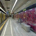 sciopero-trasporti-napoli-anm-metronapoli