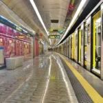 Stazione-Università-della-Linea-1-della-Metropolitana-di-Napoli-Foto-profilo-Facebook-ANM-Napoli