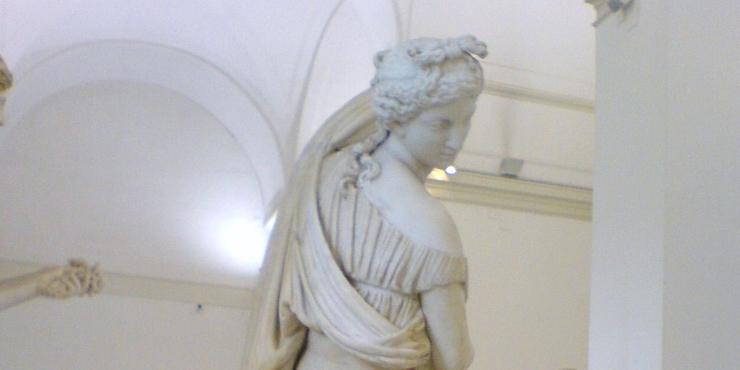 Luoghi imperdibili durante una visita a Napoli