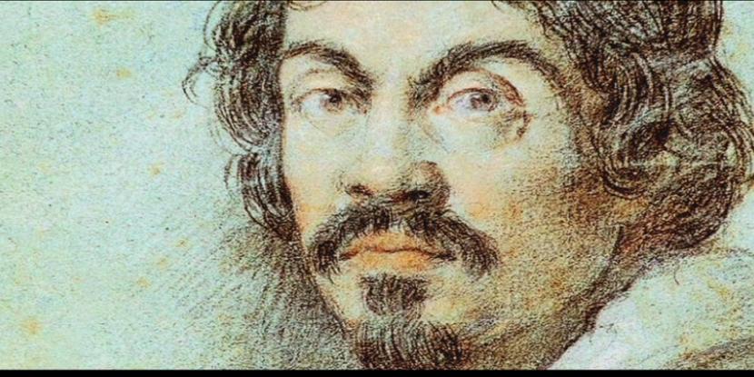 """""""I Tesori Nascosti"""" da Caravaggio a Gemito: la mostra a Napoli a cura di Vittorio Sgarbi fino al 20 Luglio 2017"""