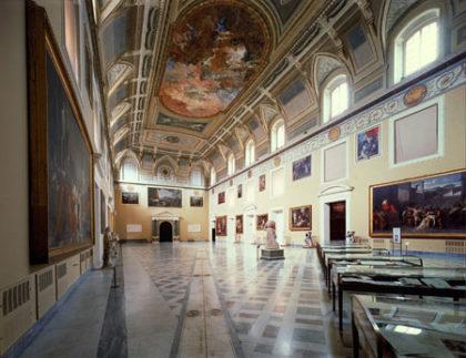 Da Caravaggio a Vermeer: quanti capolavori in mostra a Napoli