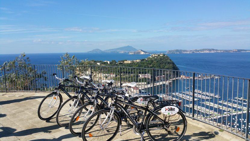 I Rent Bike – Day Tours