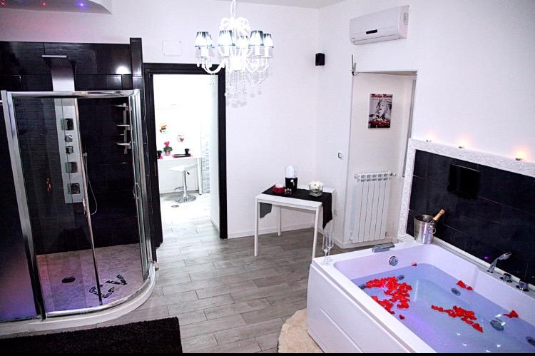GV Apartments (Grotta Vacanza)