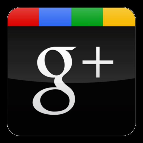 google-plus-logo-1024x1024