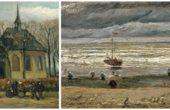 Van Gogh patrimonio di…TUTTI