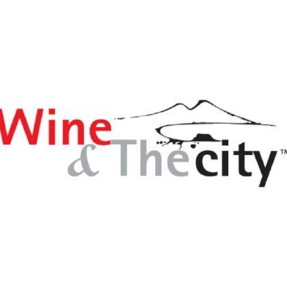 Wine&Thecity, 10 anni di ebbrezza creativa a Napoli