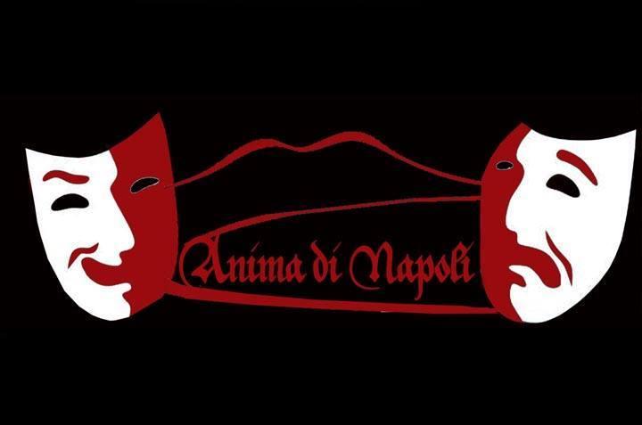 Anima di Napoli