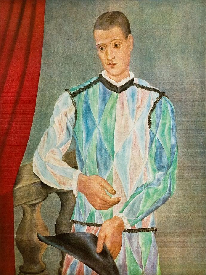 Picasso a Cava de' Tirreni: 46 opere in mostra al Marte