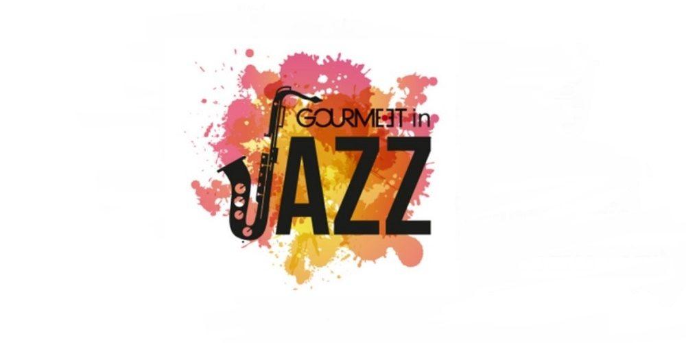 Gourmeet in Jazz, la buona musica live a tavola