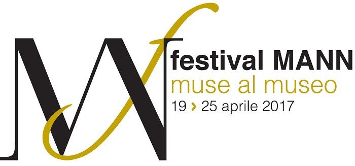 Festival MANN / Muse al Museo