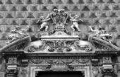 Visita Guidata - Storie di Misteri e Fantasmi nel cuore di Napoli