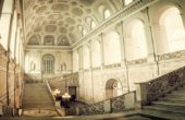 1° Maggio 2017 - Orari musei aperti a Napoli