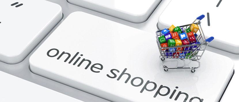 Quali sono i vantaggi dello shopping online