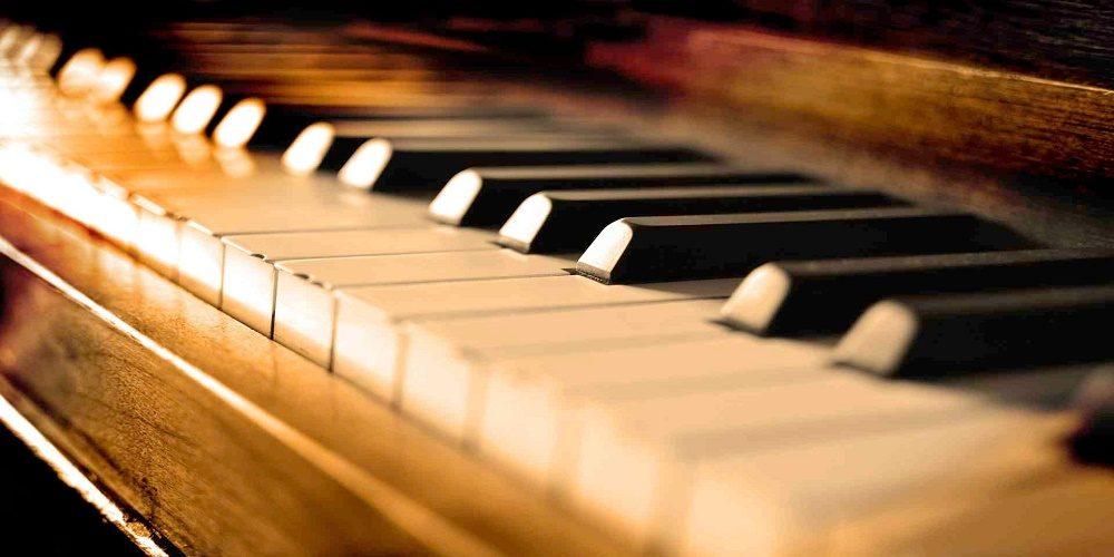 Concerto Jazz e Catacombe di San Gennaro sabato 20 maggio