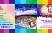 Campi Estivi a Città della Scienza dal 19 giugno al 28 luglio