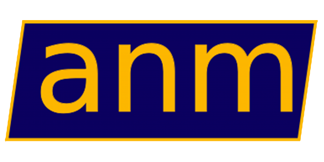 ANM – Variazione tariffe ticket e sanzioni