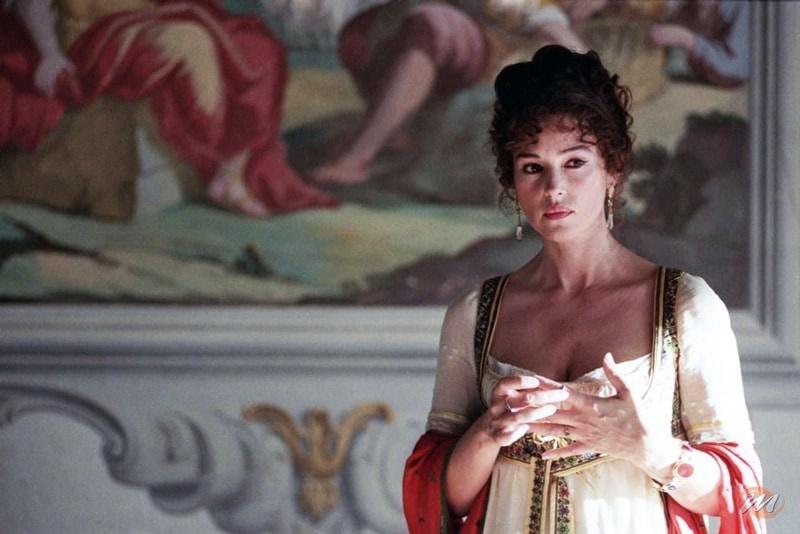 Costumi da Star, Napoli rende omaggio alla Sartoria Tirelli