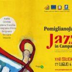 pomigliano-jazz