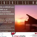 locandina-sinfonie-sul-mare-luglio-696x492