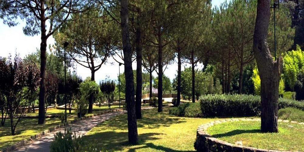 September More – programma musicale e di eventi al Parco del Poggio