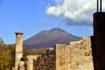 Scavi di Pompei sempre più grandi: apre al pubblico il complesso di Championnet