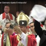 video-san-gennaro