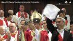 Napoli in festa, San Gennaro ripete il miracolo!