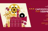 Capodimonte dopo Vermeer - Cinema, Musica e Performance alla Reggia