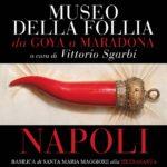 museo-della-follia-locandina-modificata