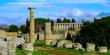 Alla scoperta della Campania con la Giornata Internazionale della Guida Turistica