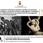 logo_disconnessione_web