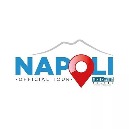 Napoli Official Tour
