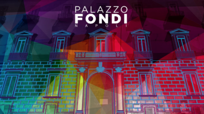 Palazzo Fondi, al via la prima rigenerazione urbana temporanea in città