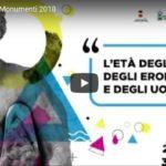 maggio-monumenti-2018-spot