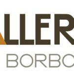 galleria_borbonica_logo