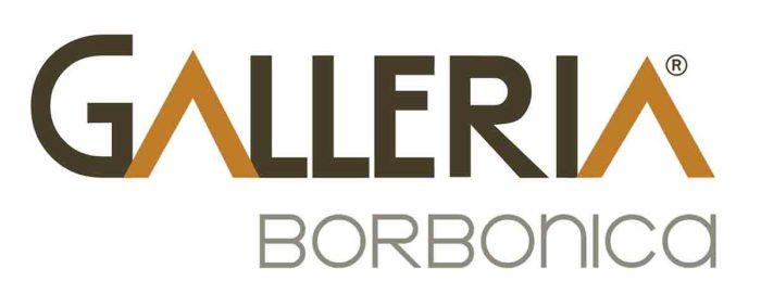 Galleria Borbonica, apertura straordinaria dal 2 luglio al 30 Agosto 2018
