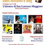 santantonio-day