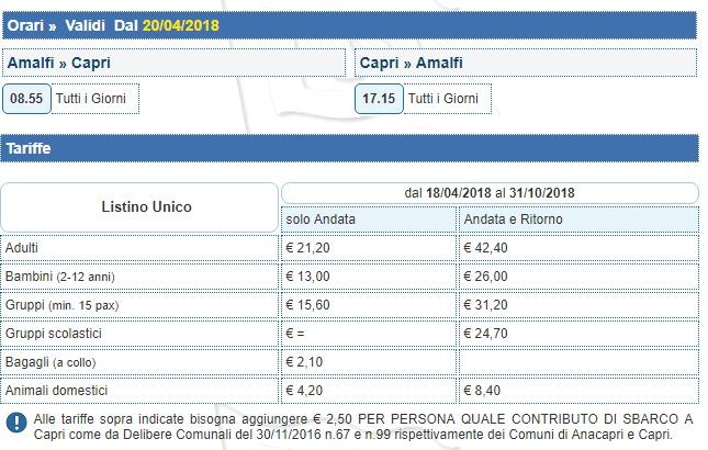 tariffe-amalfi_capri
