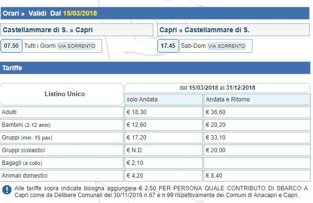 tariffe-castellamare_capri