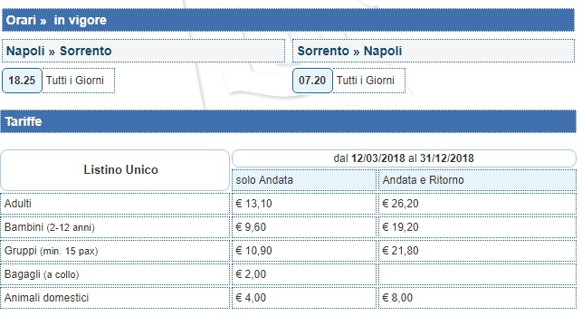 tariffe-napoli_sorrento