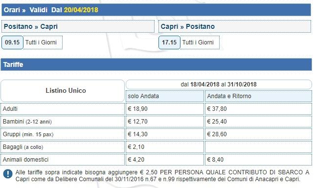 tariffe-positano_capri
