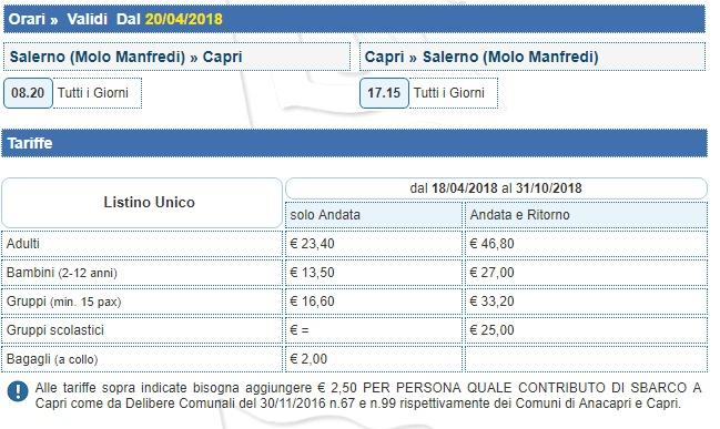 tariffe-salerno_capri