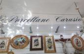 Porcellane di Capodimonte - Laboratorio Artigianale di Giovanni Carusio