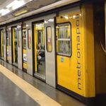 metro-300-830x415