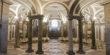 Estate a Napoli 2018 – Real Casa Santa dell'Annunziata