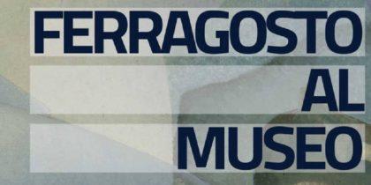 Ferragosto 2018, Musei aperti a Napoli e in Campania: i siti da vedere.